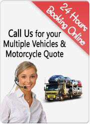 Autotransport Companies