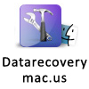 mac recovery software