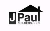 Luxury Home Builders in Maryland