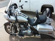 2009 - Harley-Davidson Screamin Eagle Road Glide