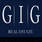 Real Estate Agent in Dubai