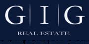 Dubai Real Estate Companies