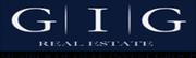 Dubai Property Management Services