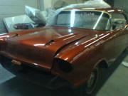 1957 chevrolet Chevrolet Bel Air/150/210 Coupe 2 door