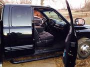 1998 Dodge Dodge Ram 3500 slt