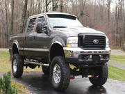 Ford F-350 2003 - Ford F-350