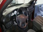 Dodge Caravan 90000 miles