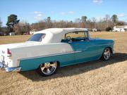 1955 chevrolet Chevrolet Bel Air/150/210 Bel Air