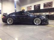 2009 Porsche 3.6L 3596CC H6