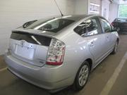 toyota prius Toyota Prius SE