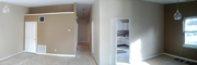2 Bedroom 2nd Floor Spacious Apartment - New Renovated