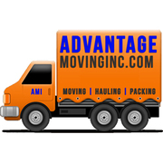 Experienced Movers in Bel Air,  MD