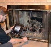 Frederick chimney cleaning company at MCP Chimney & Masonry,  Inc
