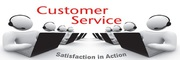 Microsoft outlook customer service number