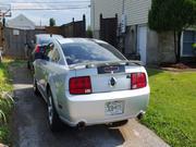 2006 Ford 4.6L 281Cu. In.