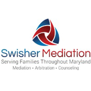 Certified Family Counseling Center in MD - Swisher Mediation
