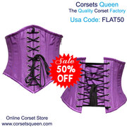 Corsets Dress