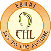 Pre-Sale of ESHALCOIN is ready and you can buy EHL now at ESHALCOIN.co