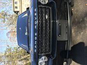 2012 Land Rover Range Rover HSE Sport Utility 4-Door