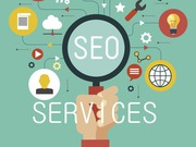 CreativexSoft (SEO) Service