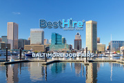Baltimore Job Fairs & Hiring Events - Best Hire Career Fairs