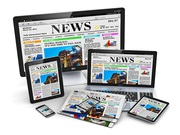 Maximize the Impact of Your Press Releases with Max Newswire