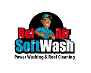 Bel Air Softwash