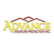 Advance Moisture Protection