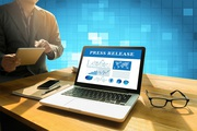 The Best Press Release Distribution Sites Are Here To Help!