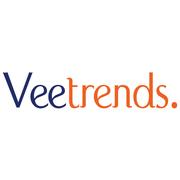 Veetrends - Cheap comfort colors