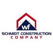 WF Schmidt Construction Company,  LLC
