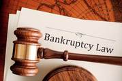 Looking for a bankruptcy law firm in Northern Virginia?