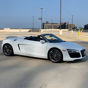 Rent Exotics & Luxury Cars on Rent