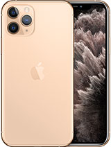 iPhone 11 Pro 512GB 6GB RAM