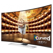 20% OFF Wholesale  QN55Q8FNB 4K UHD TV in China