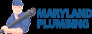 Maryland Plumbing Company