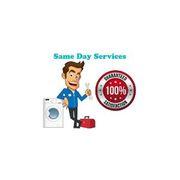 The Baltimore Appliance Repair Shop