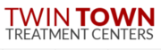 Twin Town Treatment Centers - Mission Viejo
