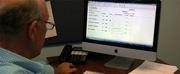 Buy Best WiFi Temperature Monitoring Systems at TempGenius