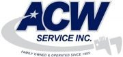 ACW Services Inc.