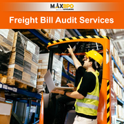 Freight Bill Audit Services from leading Freight Bill Audit Company