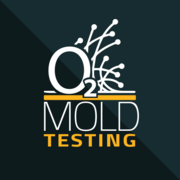 Mold Inspection Services in Gaithersburg,  MD