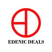 Edenic Deals (Amazon Consultant)